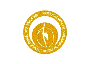 rhythmic_minsk2009_logo