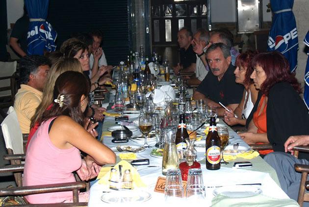 synantisi-somateia-thessalonikis-2008-1