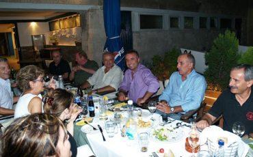 synantisi-somateia-thessalonikis-2008-4