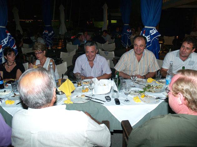 synantisi-somateia-thessalonikis-2008-5