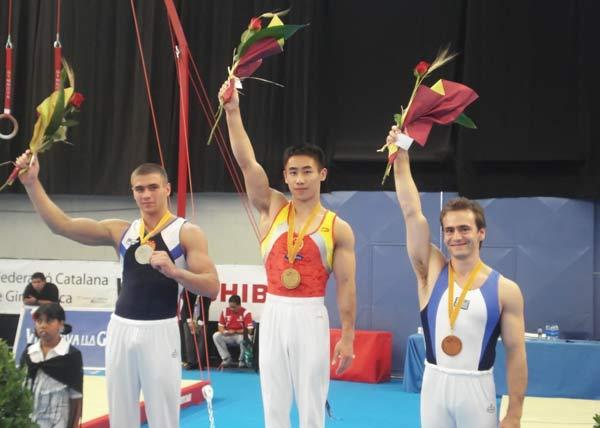 tampakos-vilanova2008-medals