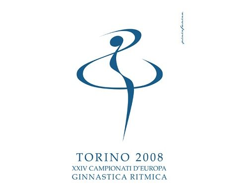 torino2008-logo