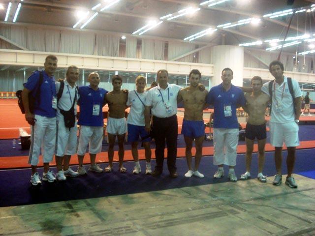 universiade-2009-2