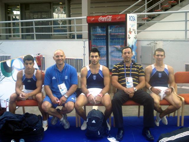universiade-2009-3