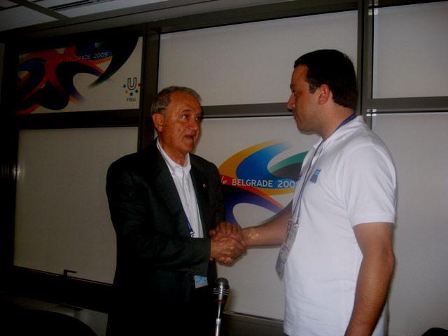 universiade-2009-provias-grandi