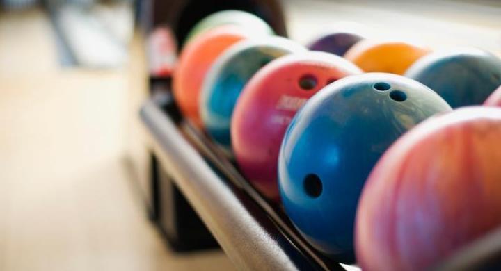 bowling-detail-05