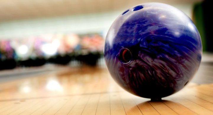 bowling_detail_03
