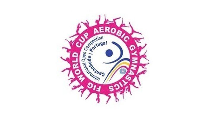 cantanhede_aerobics_logo