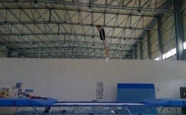 trampoline-ekpaideutiko-video-koutavas