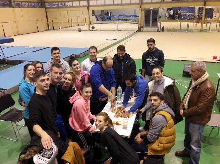 trampolino-camp-pita-2017_1