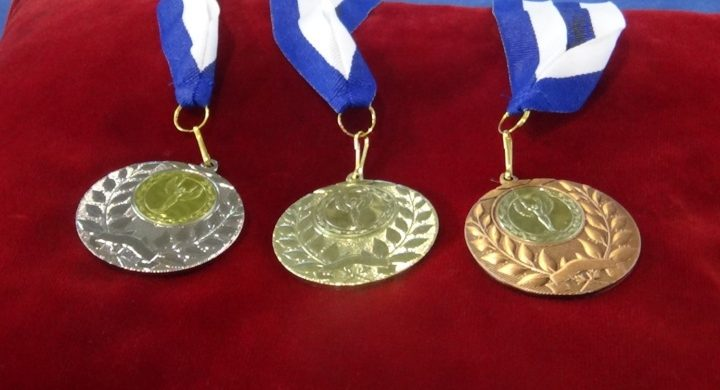 ego_medals_metallia