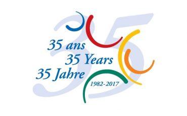 ueg-35-years-anniversary
