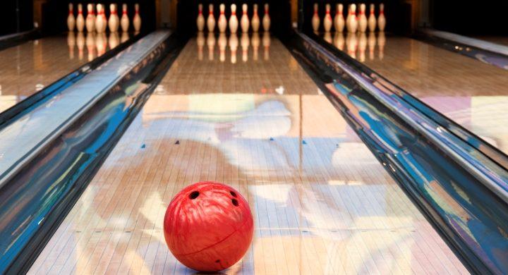 bowling-detail-06