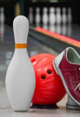bowling-detail-07