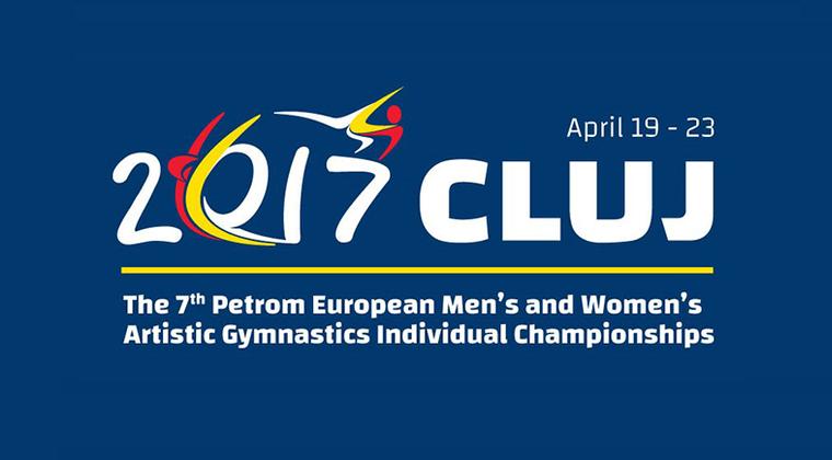 cluj2017-logo