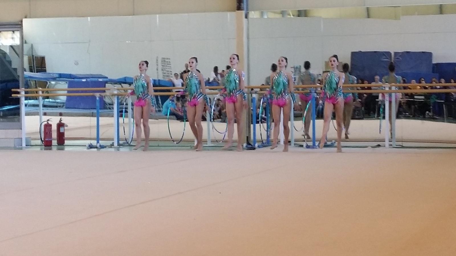 ensemble-test-ag_kosmas-mar2017-2