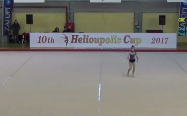 helioupolis-cup-2017-screenshot