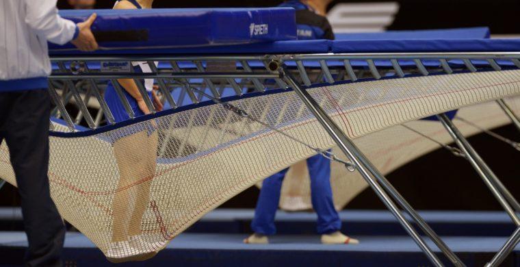 trampoline_detail_10