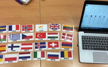 ueg-european-cluj-starting-order