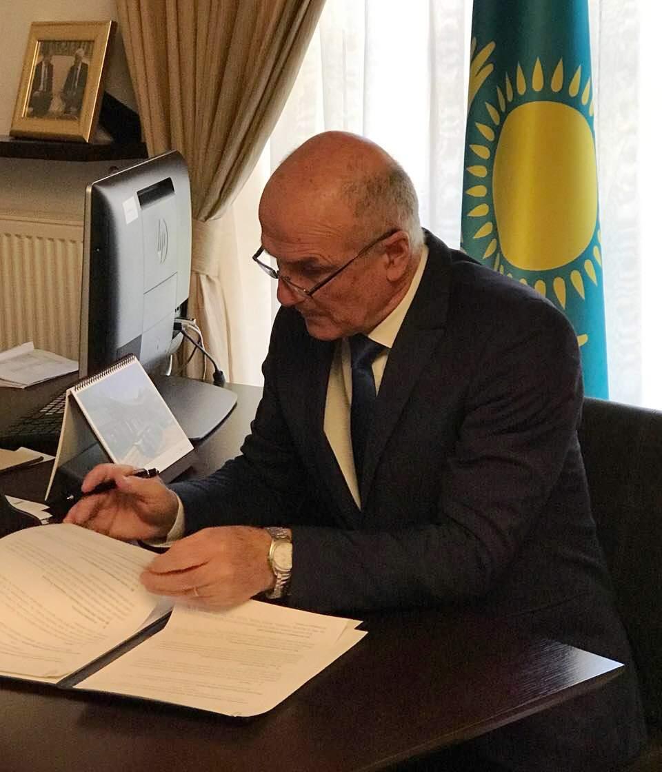 vasiliadis-kazakhstan2017-1