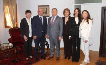 vasiliadis-kazakhstan2017-2-papadopoulou-lampropoulou