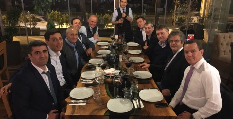 vasiliadis-provias-baku2017-ueg-fig-dinner