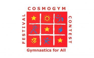 logo-cosmogym-2017