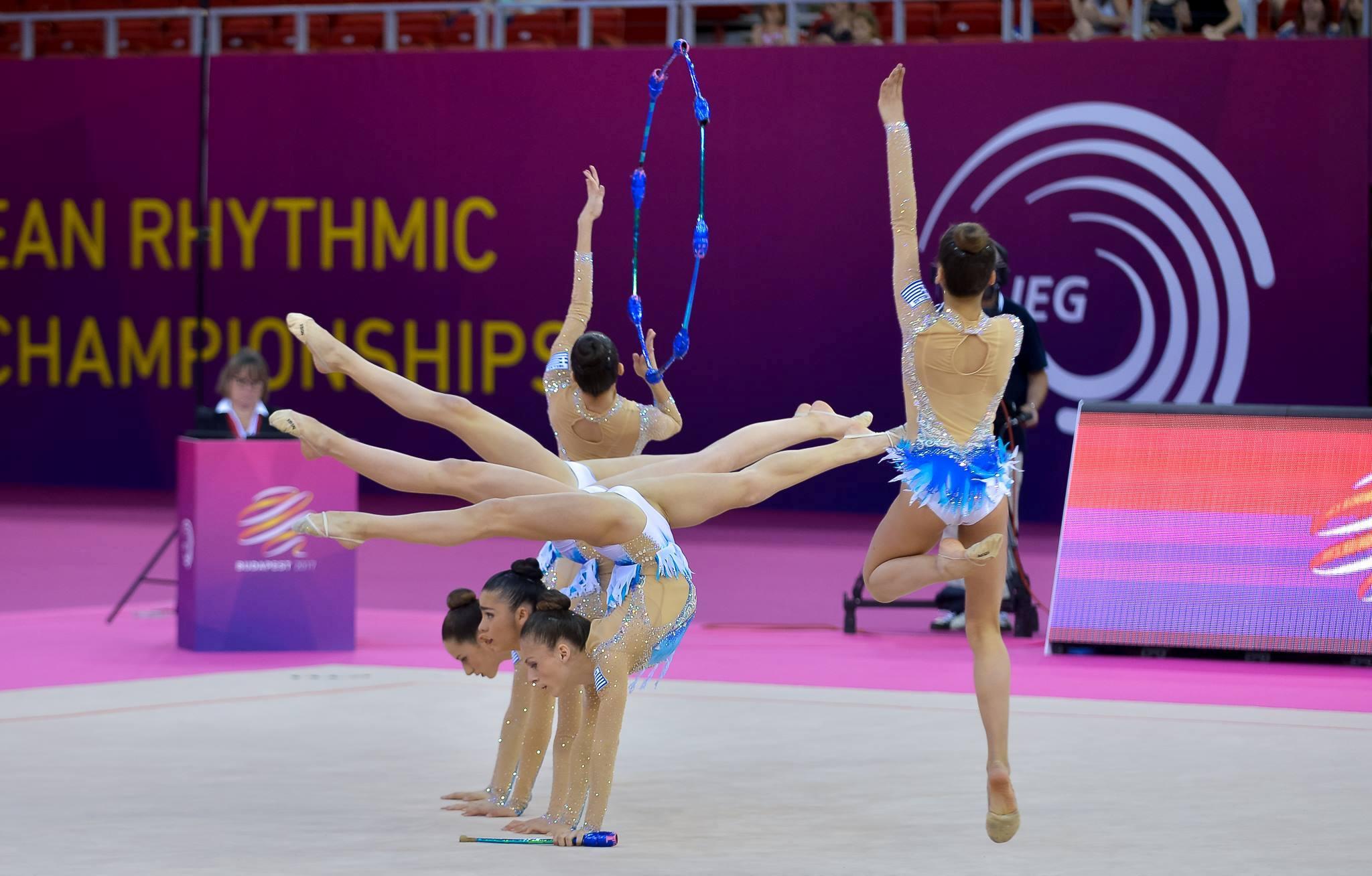 ensemble-neanides-olympiakos-rythmos-budapest2017