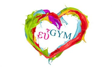 ey-gym-festival