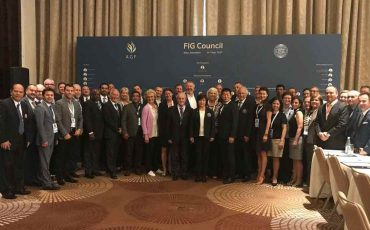 fig_council_2017