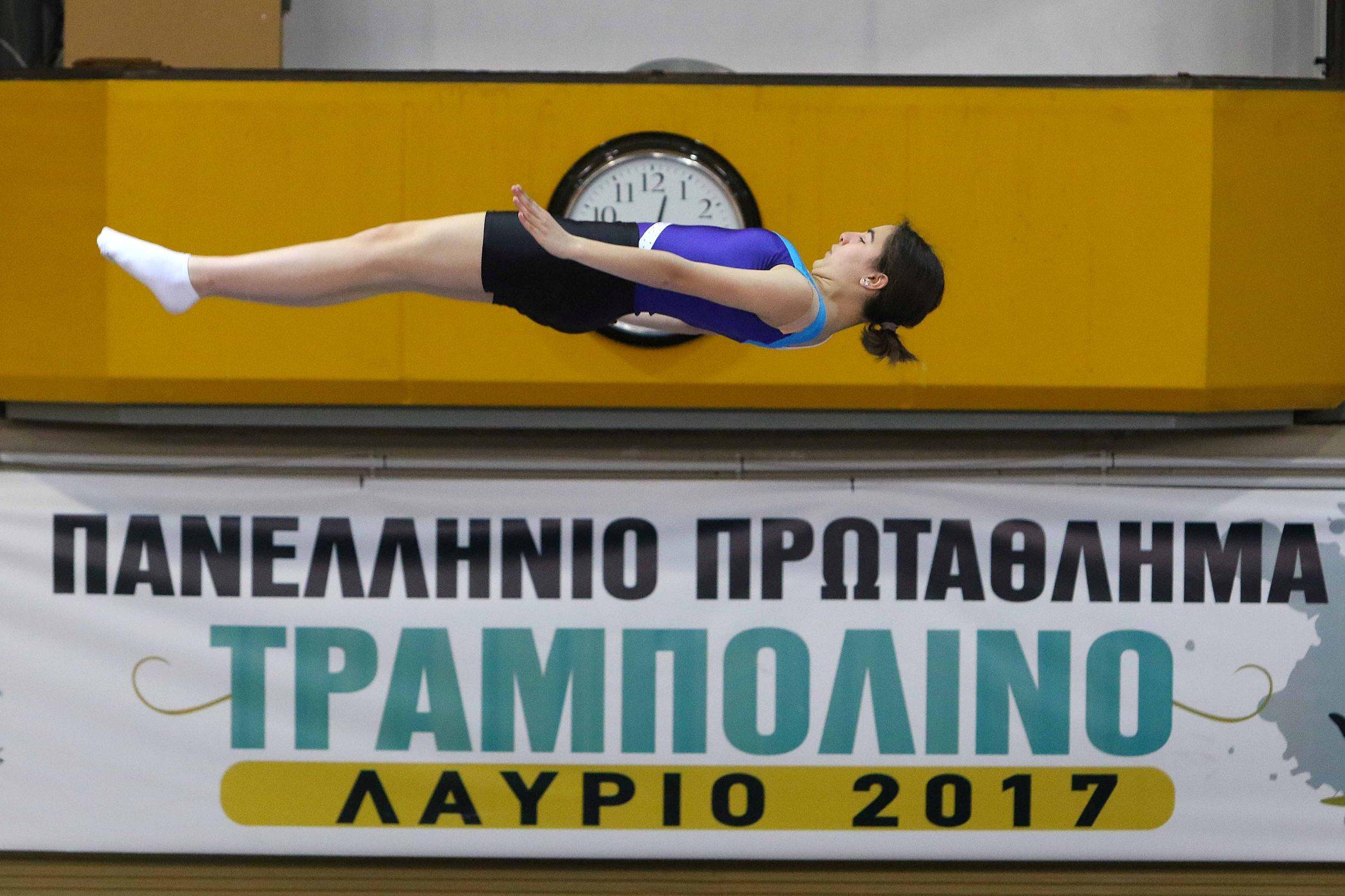 trampolino-panellinio2017-18