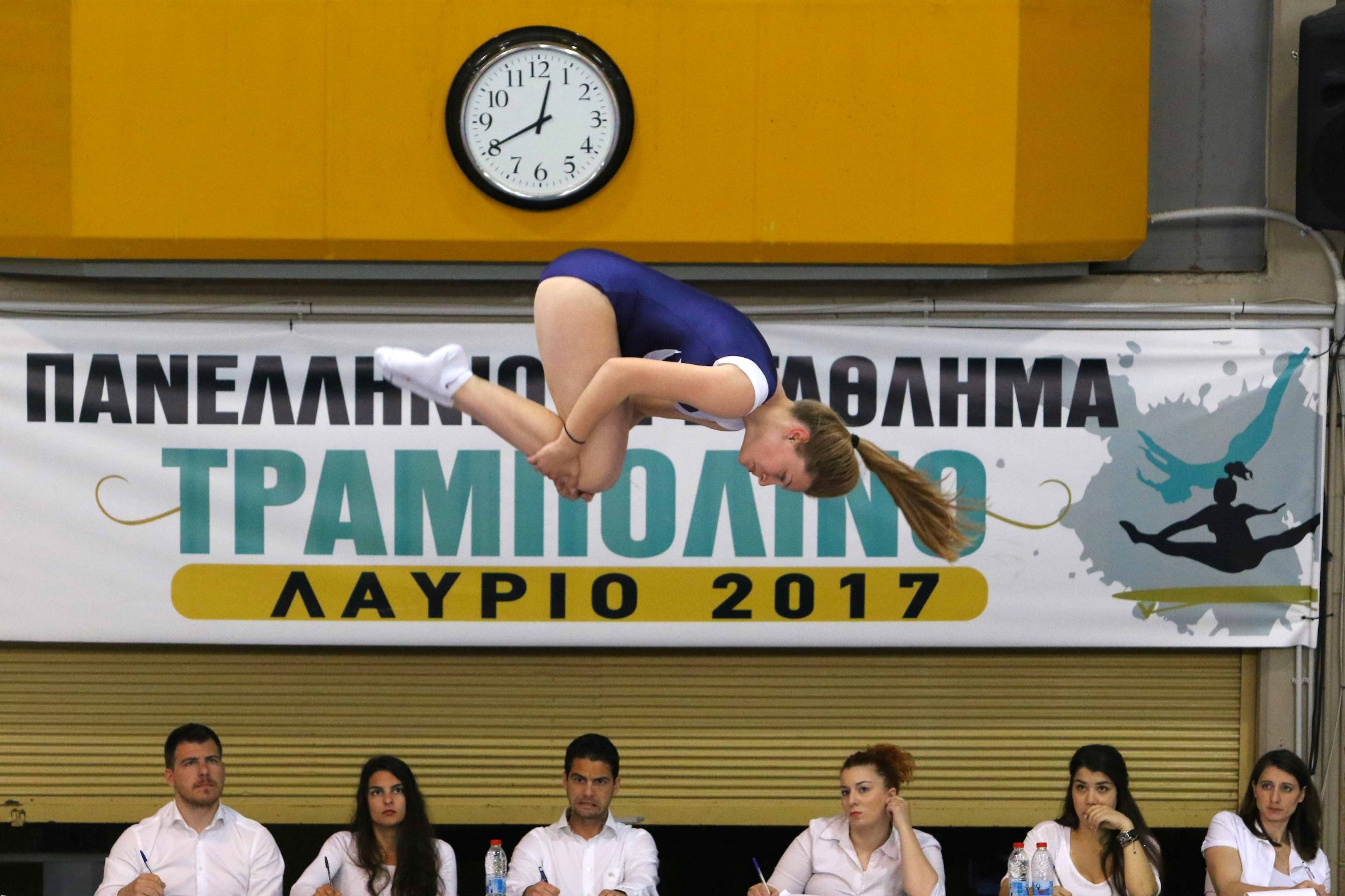 trampolino-panellinio2017-21