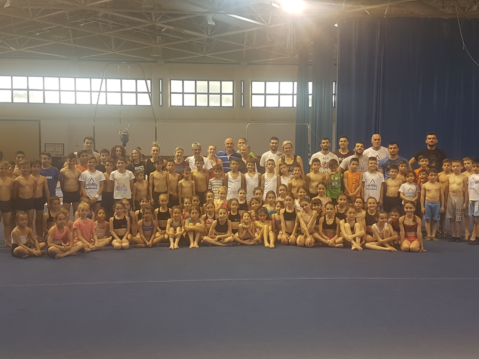 mag_wag_proponitiko_camp_mikra_june2017_17