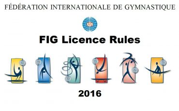fig_licence