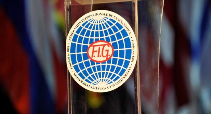 fig_logo_sticker