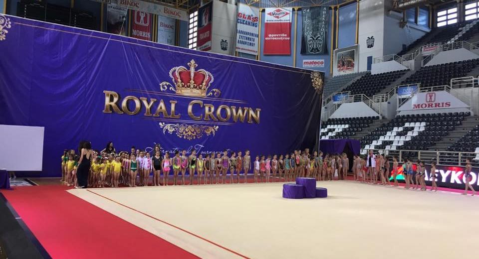 royal-crown-cup_01