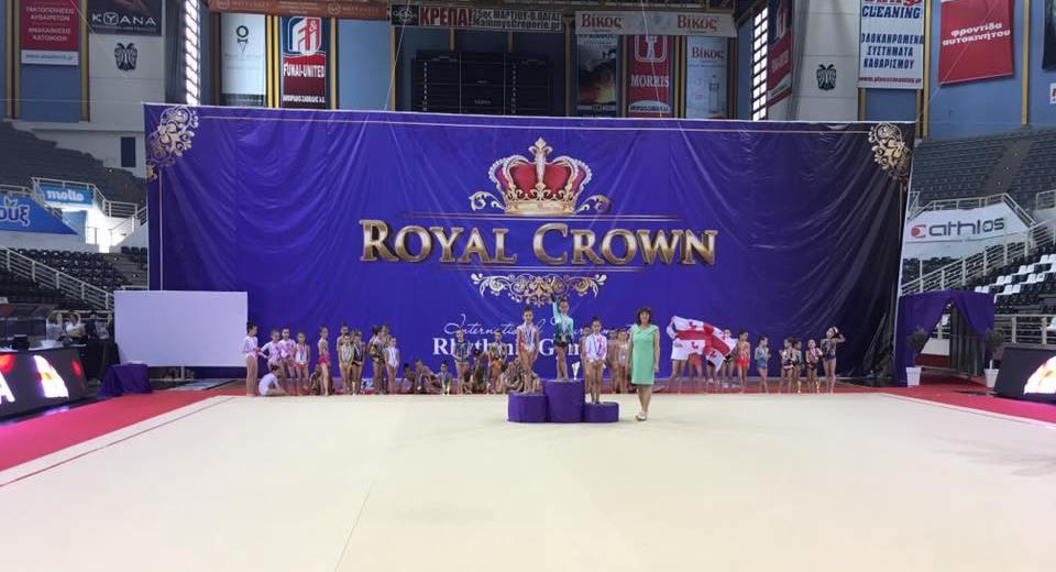 royal-crown-cup_02