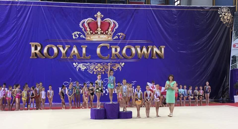 royal-crown-cup_03