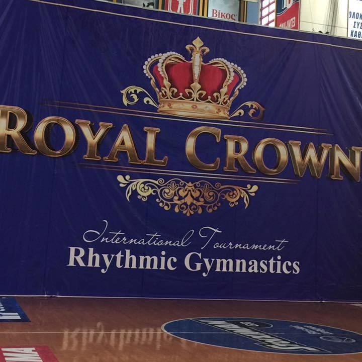 royal_crown-paok_sports_arena