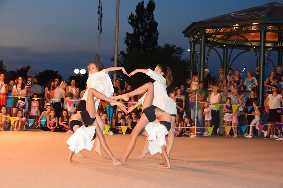 festival_prevezas_02