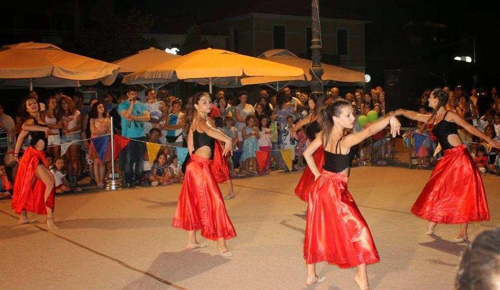 festival_prevezas_06