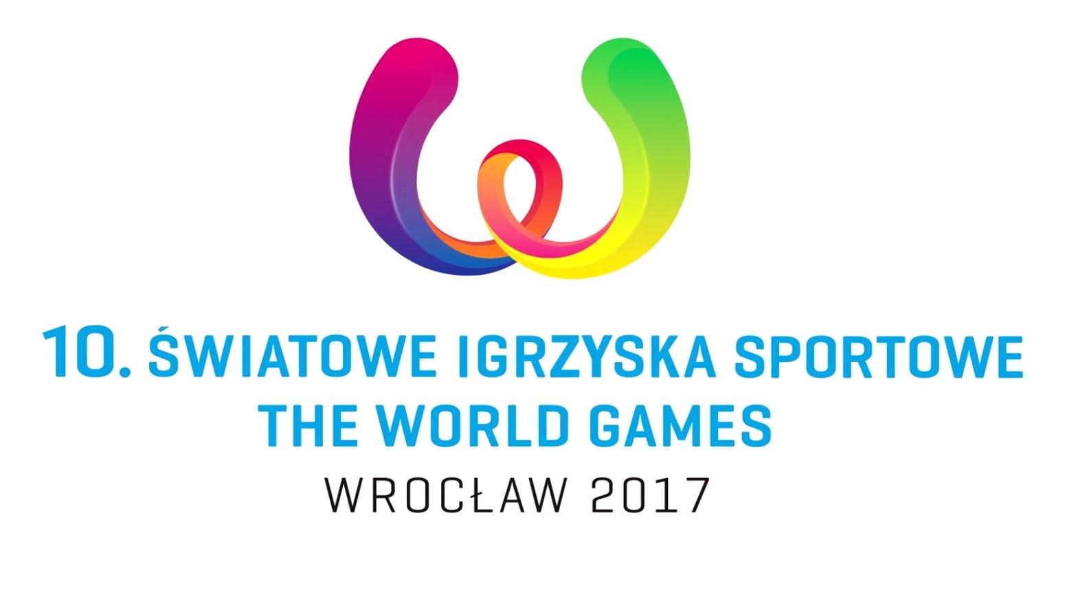 logo_world_games_2017