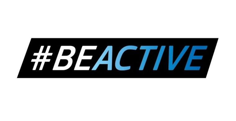 beactive_logo