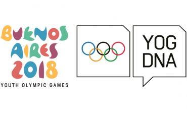 buenos_aires_2018_yog_logo