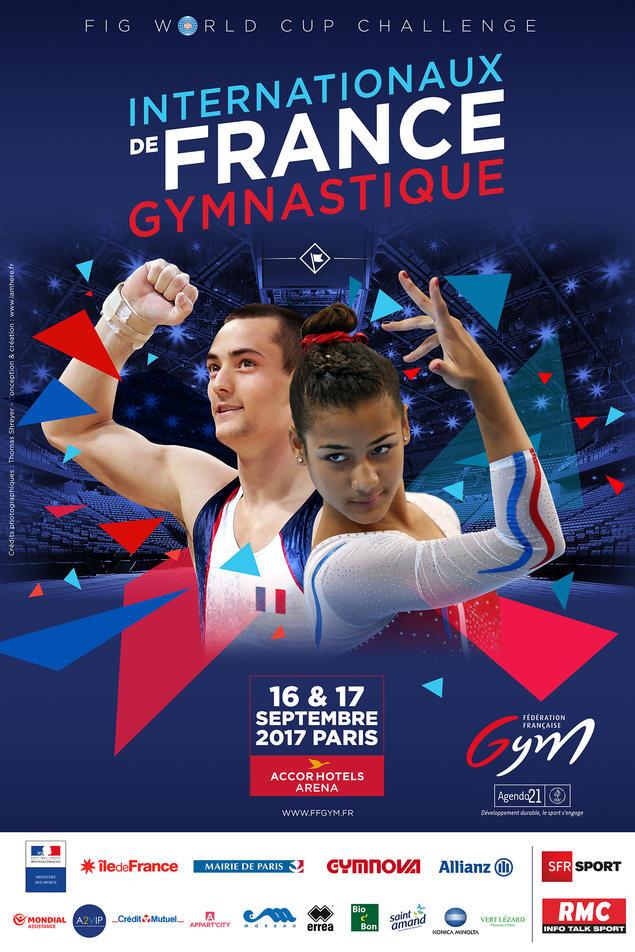 internationaux_paris_poster