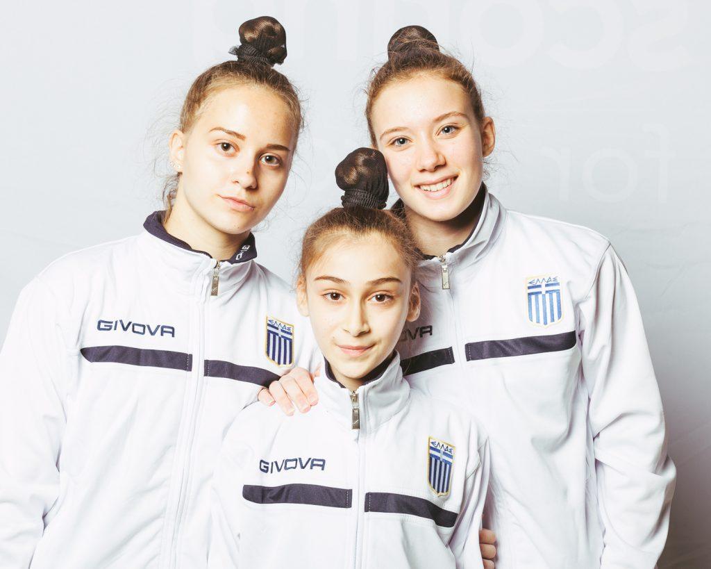 acro-akrovatiki-olympiada-stavroupolis