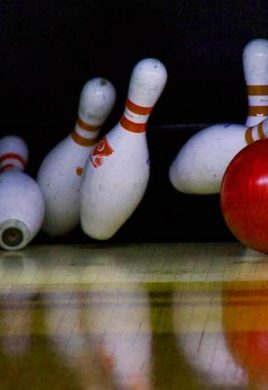 bowling-detail-08