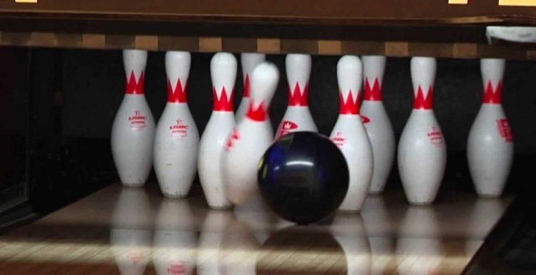 bowling-detail-09