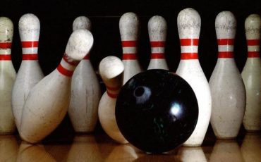 bowling-detail-10