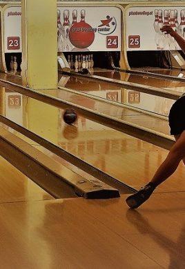 ecc2017_bowling